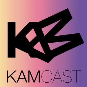 Kamcast