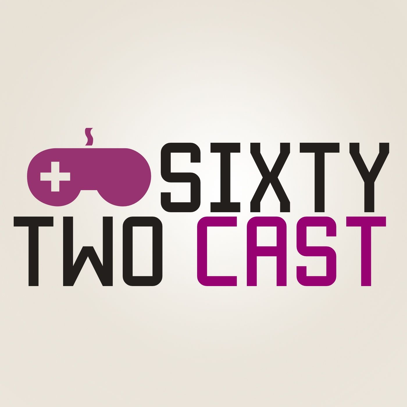 Sixty-Two Cast