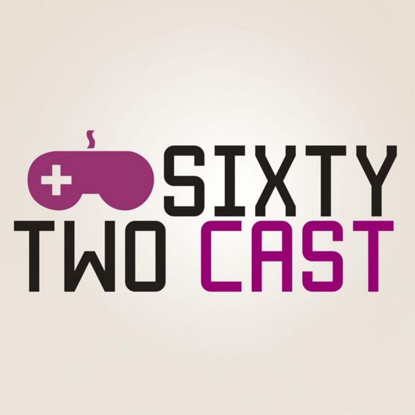 <![CDATA[Sixty-Two Cast]]>